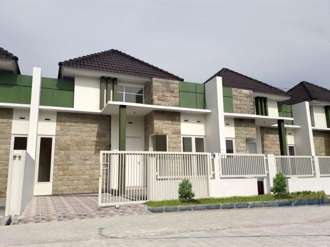 rumah-murah-sidoarjo-metro-mansion