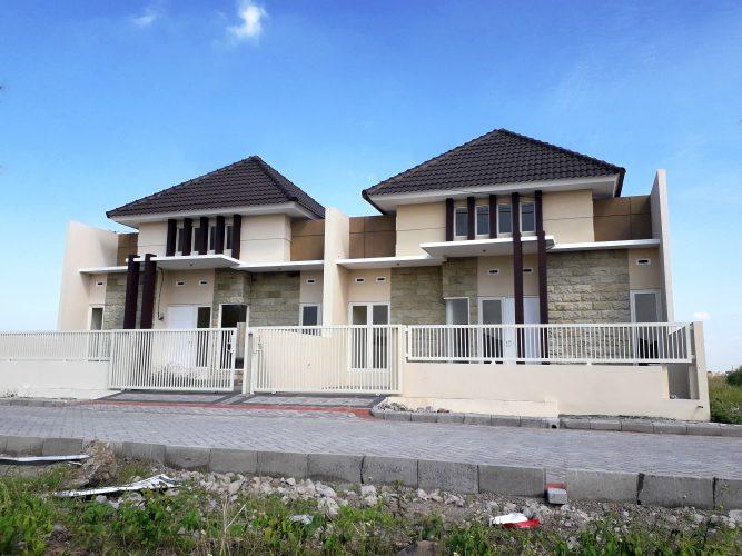 rumah-3-kamar-tidur-sidoarjo-surabaya